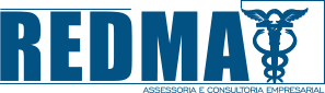 Redma Assessoria e Consultoria Contábil
